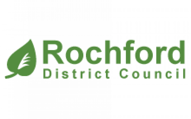rochford logo light tall