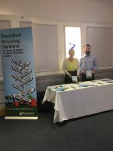 Landlords Forum