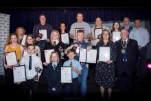 RochfordDistrictAwards