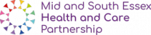 Mid and South Essex Health and Care Partnership